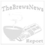 thebrewsnewsreport1