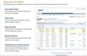 paypalnewlookseller