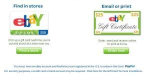 ebaygiftcard3a