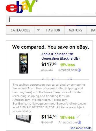 Ebay Thebrewsnews